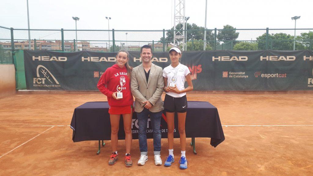 campionat_catalunya_infantil (3)