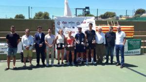 Catalunya_absolut_tennis (1)