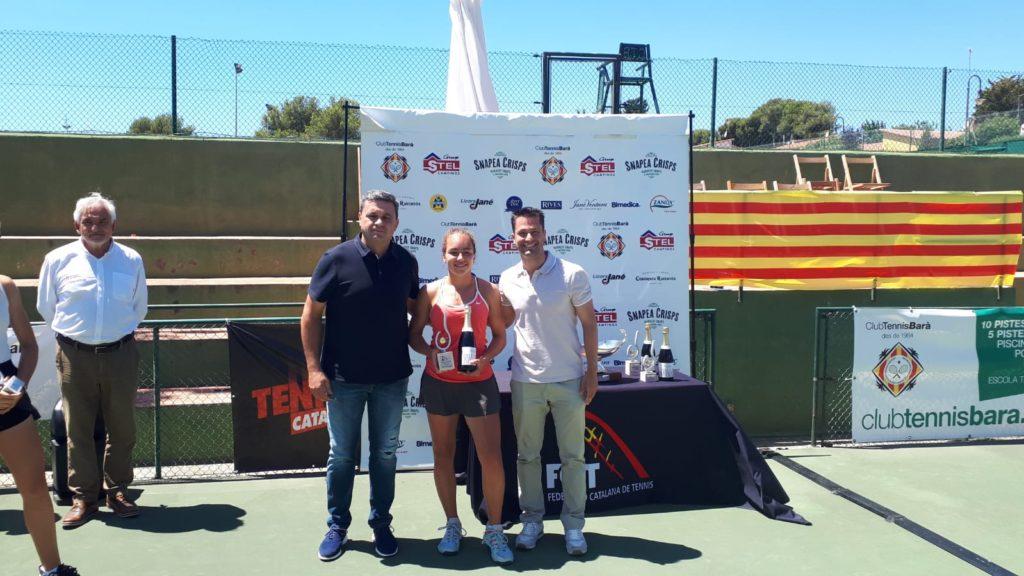 Catalunya_absolut_tennis (2)