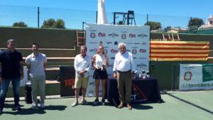 Catalunya_absolut_tennis (3)