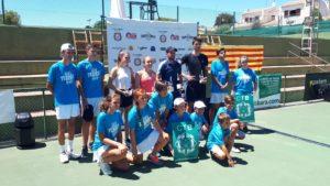 Catalunya_absolut_tennis (5)