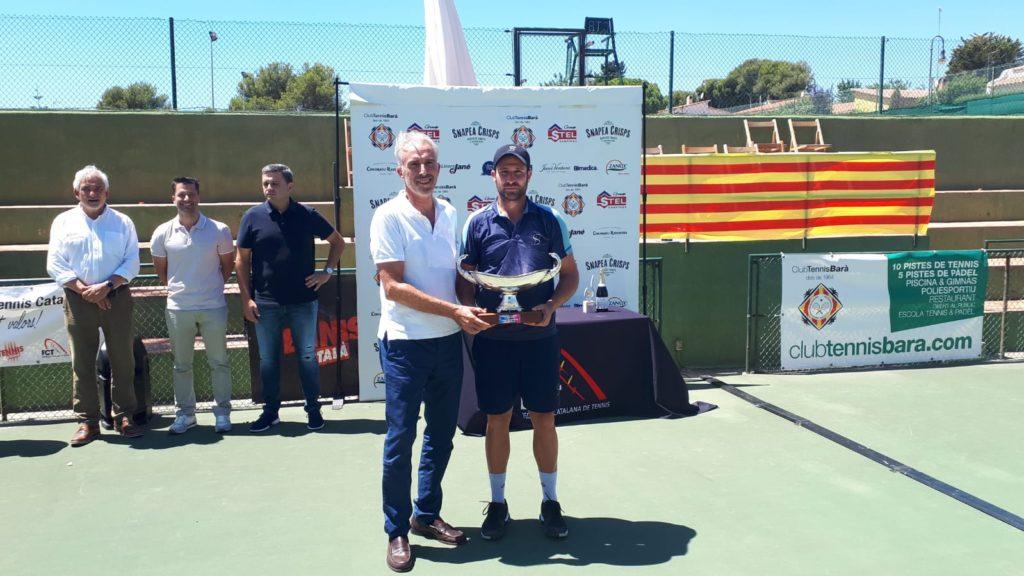 Catalunya_absolut_tennis (6)