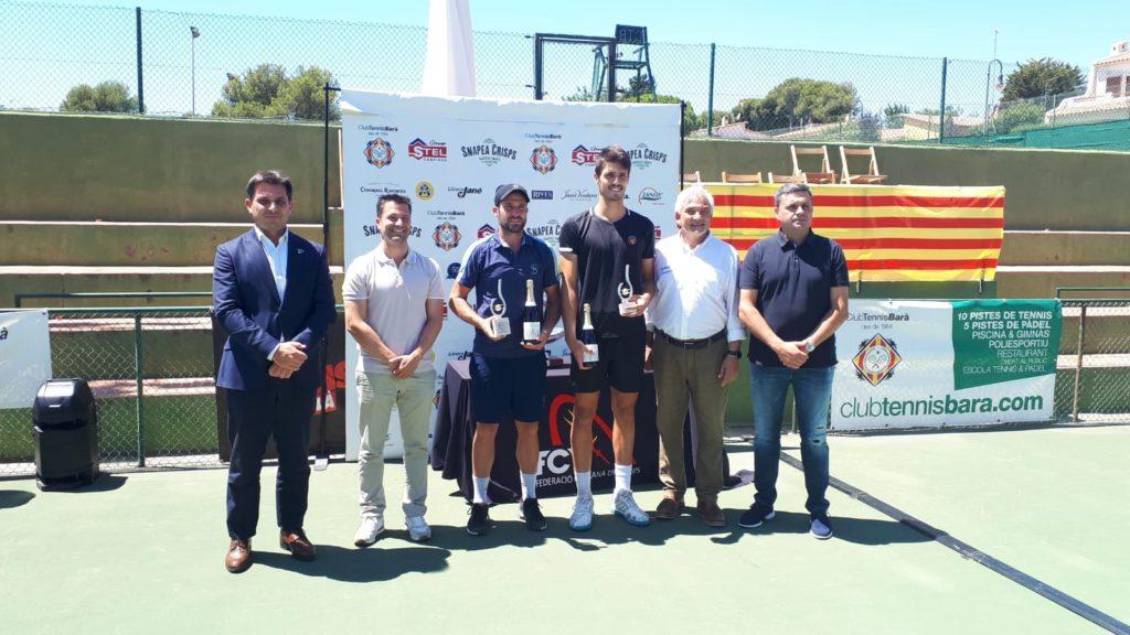 Catalunya_absolut_tennis (7)