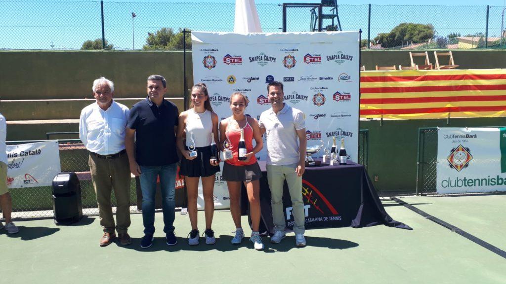 Catalunya_absolut_tennis (8)