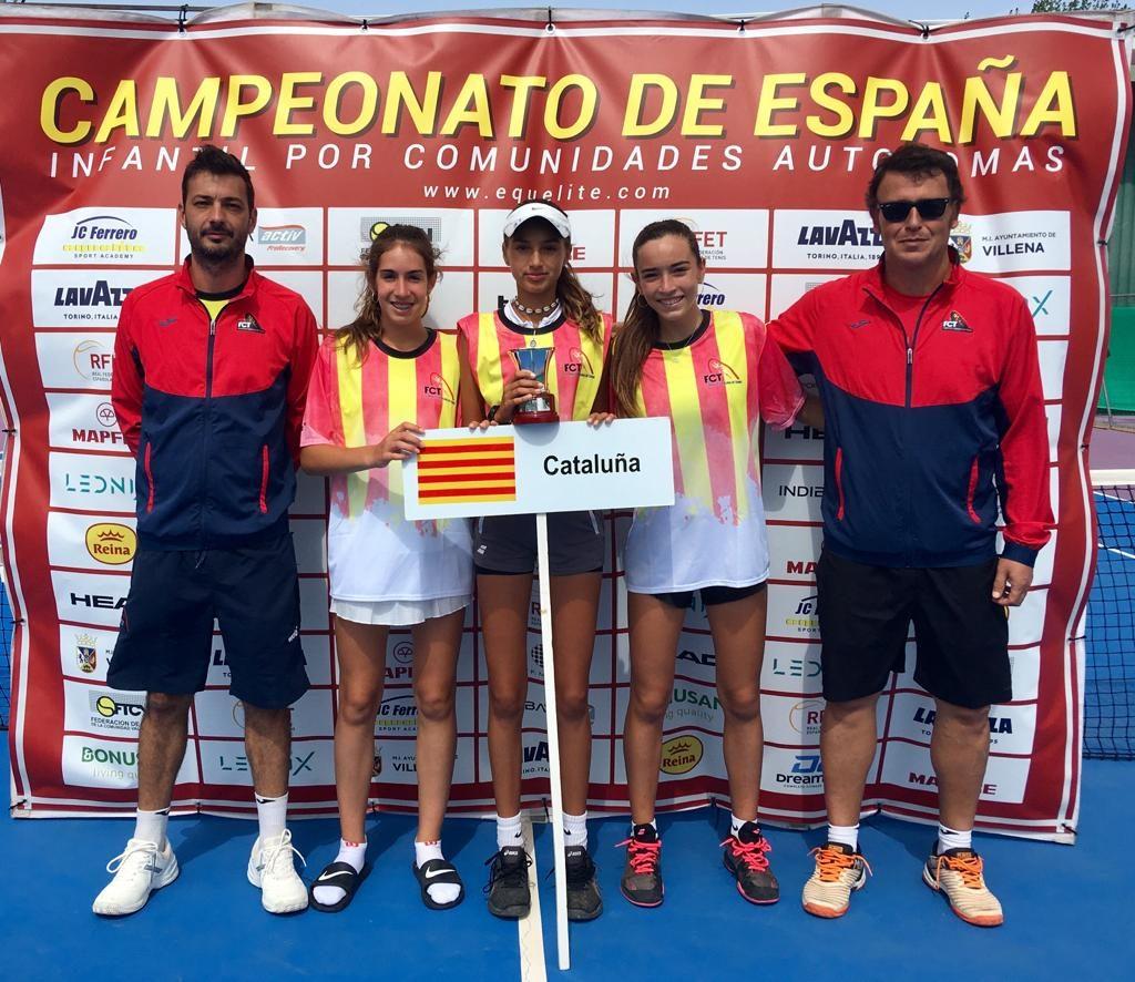 Espanya_CCAA (2)