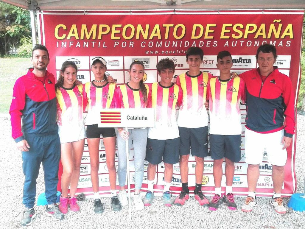 Espanya_CCAA (5)