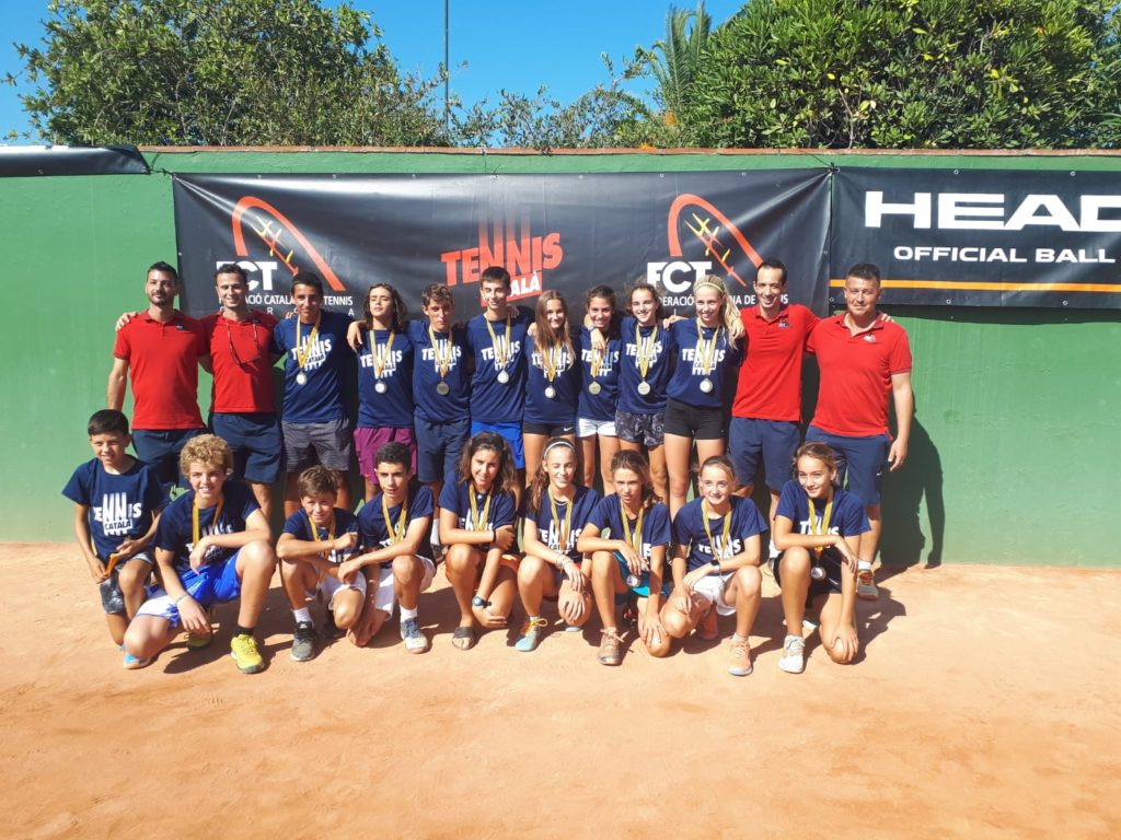Campionat_Catalunya_Seleccions_Provincials (16)