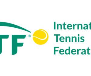 """JORDI TAMAYO, NOU MEMBRE DEL COMITÈ """"FED CUP"""" DE LA ITF"""