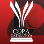 CALENDARI COPA CATALUNYA 2020