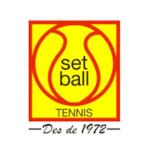 setball