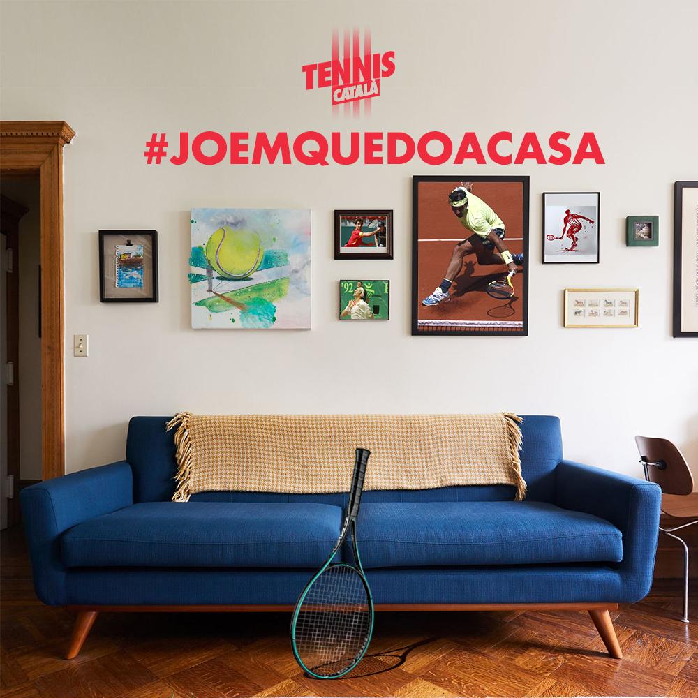 JO-CASA2