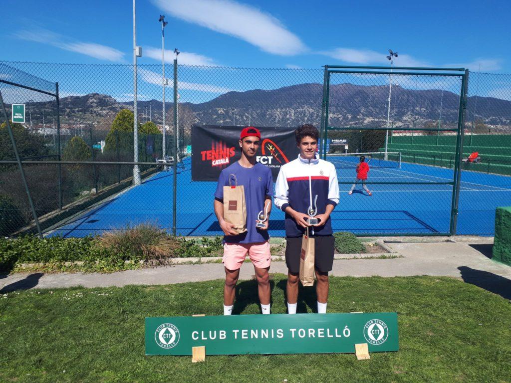 catalunya_tennis_2a_3a_Torello (1)