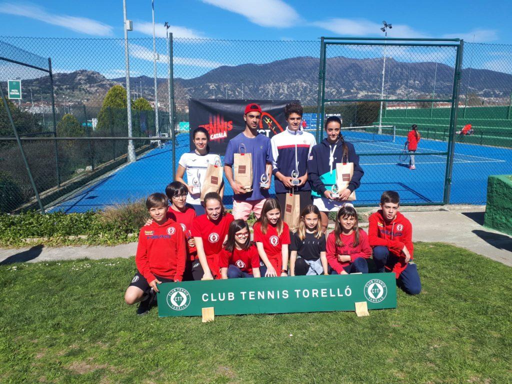 catalunya_tennis_2a_3a_Torello (2)