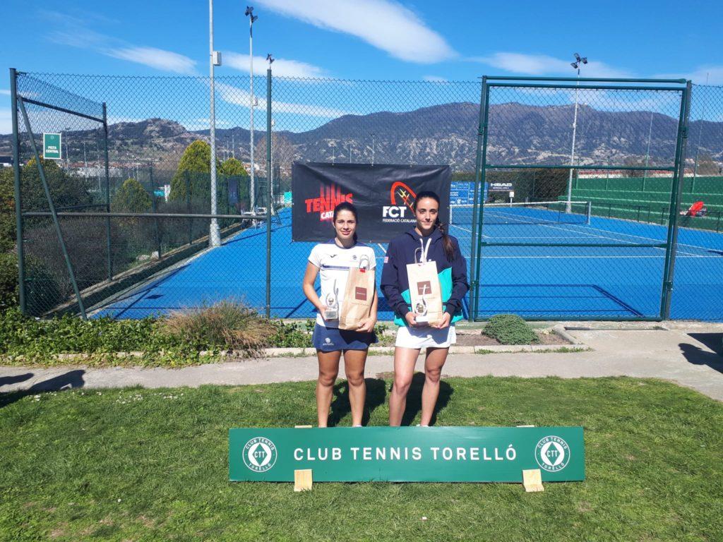 catalunya_tennis_2a_3a_Torello (4)