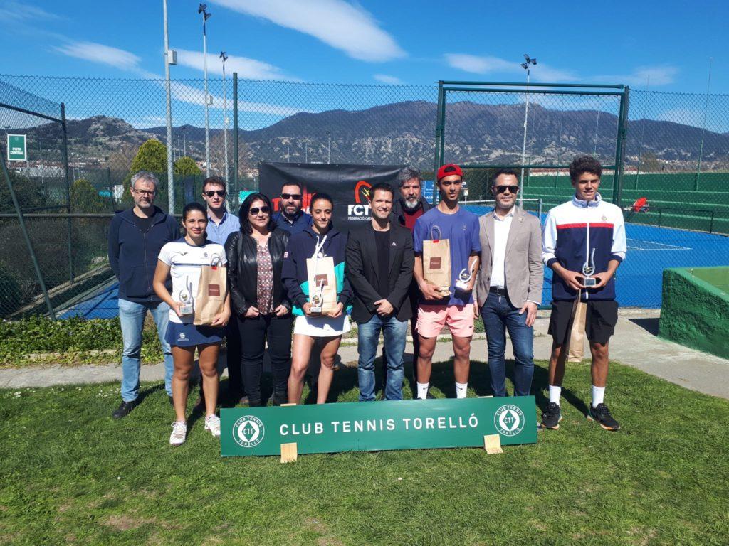 catalunya_tennis_2a_3a_Torello (5)