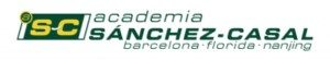 Logo ASC 2
