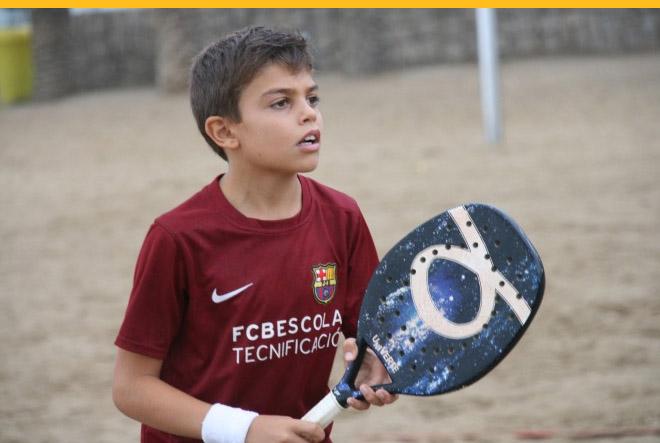 tennis-platja1