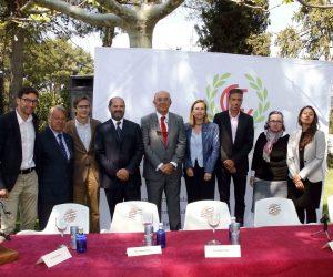 El CT Lleida organitzarà per primer cop a Espanya dos ITF simultanis masculí i femení de 25.000 dòlars