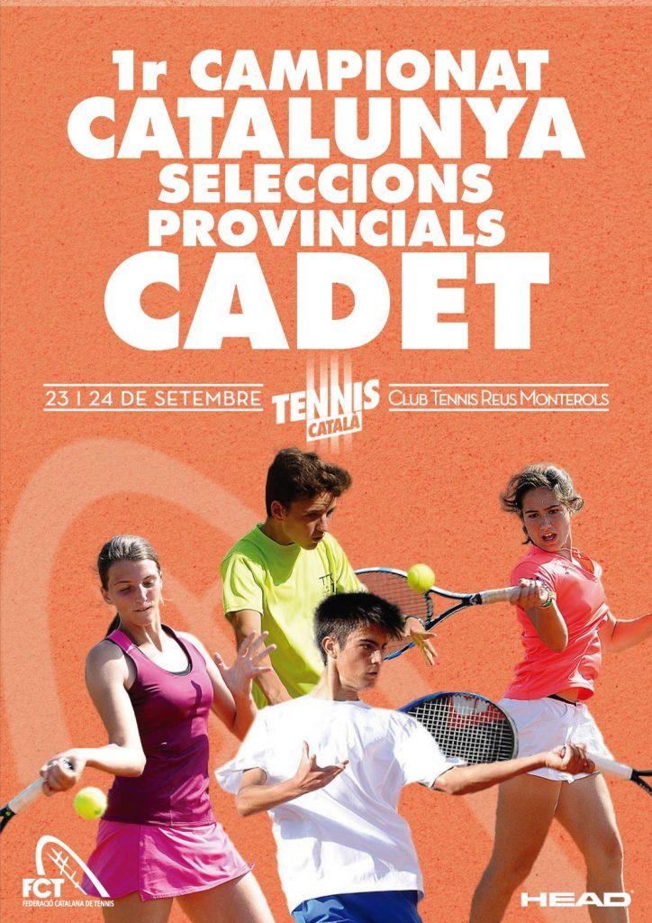 cartell-campionat-catalunya-provincials-cadet-v3