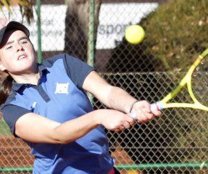 Els nous 'mestres' del tennis lleidatà
