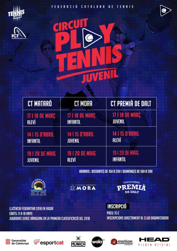 POSTER-PLAY-TENNIS-MARESME (1)