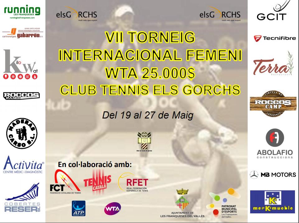 WTA_ELS_GORCHS