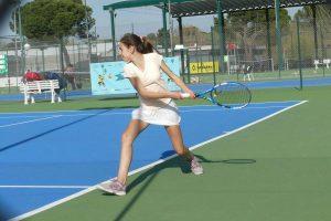 club-tennis-tarragona-210086-med