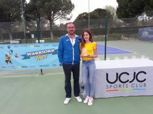 club-tennis-tarragona-210087-med
