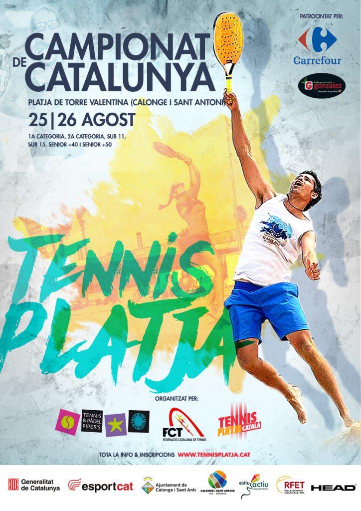 CAMPIONAT-CATALUNYA-TENNIS-PLATJA-2018