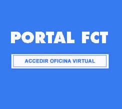 PORTAL FCT, NOU APLICATIU DE GESTIÓ DE COMPETICIÓ I LLICÈNCIES