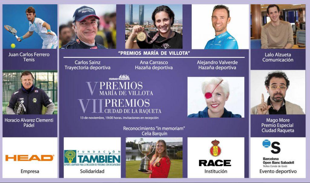 Premis_Ciudad_de_la_Raqueta