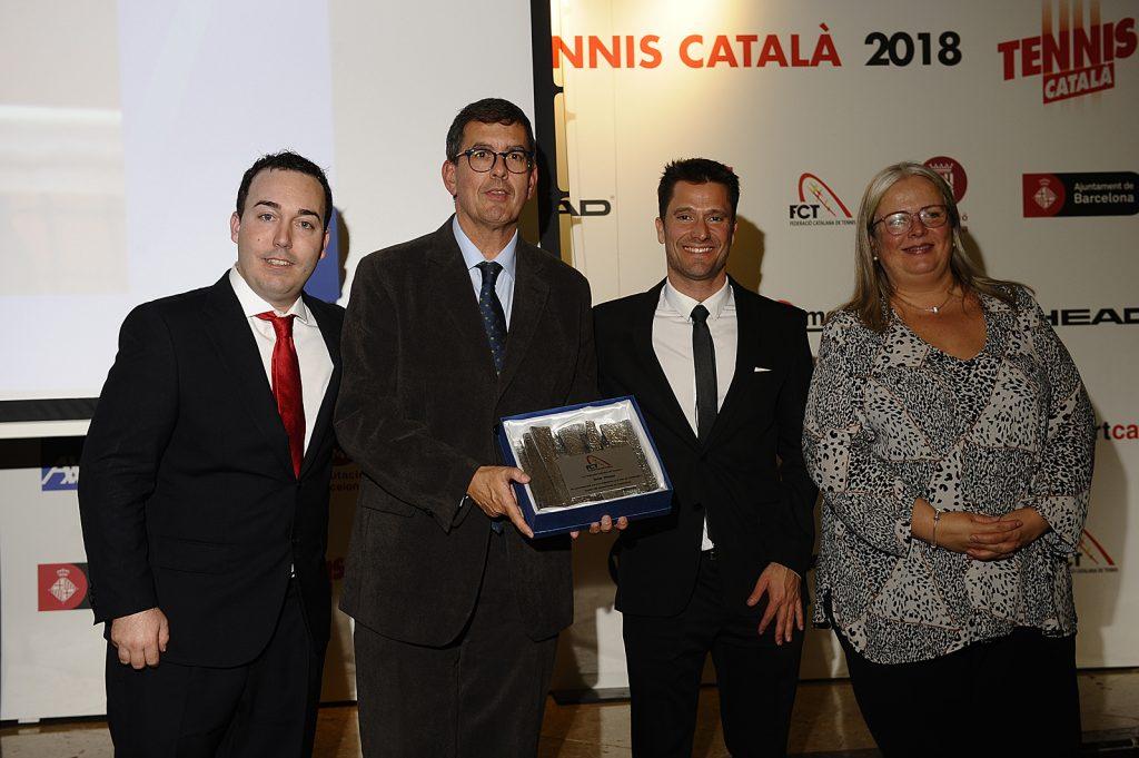 Diada Tennis CAtalà 2018 (146)