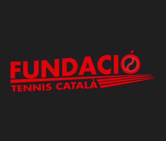banner_fundació