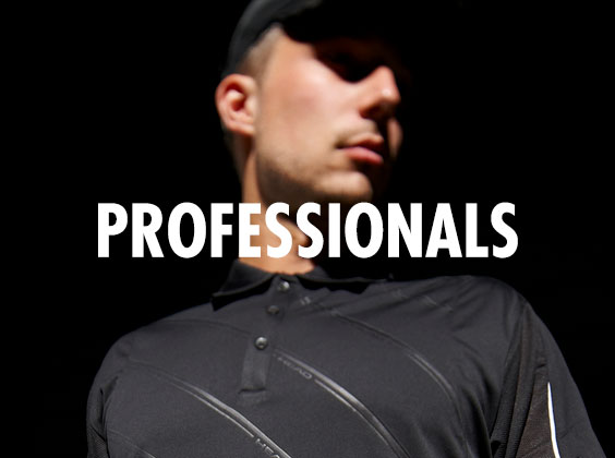 banner_professionals