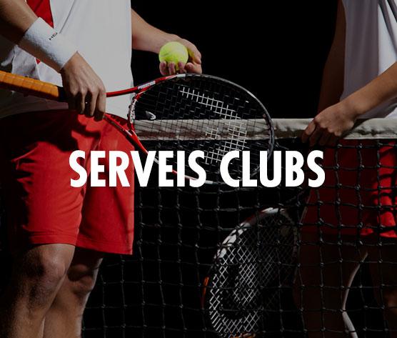 banner_serveis_clubs