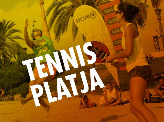 banner_tennisplatja