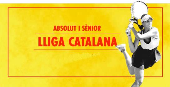 competicio_lligacatalana_absolut
