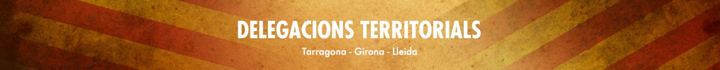 delegacions_terrotorrials