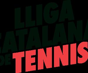 FINALITZA LA 7a EDICIÓ DE LA LLIGA CATALANA DE TENNIS