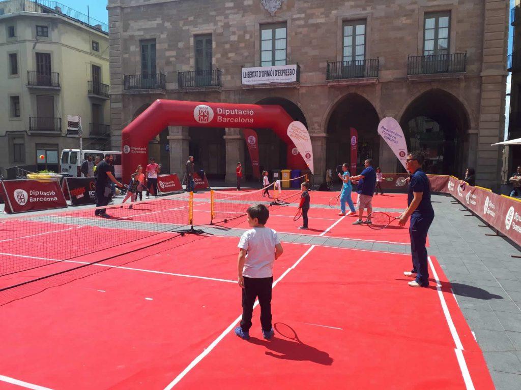 Street_Tennis_Manresa