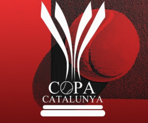 CELEBRATS ELS MÀSTERS PROVINCIALS DE LA COPA CATALUNYA