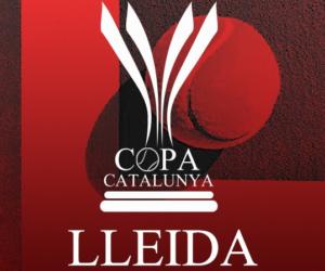 CELEBRADA LA DESENA EDICIÓ DEL MÀSTER PROVINCIAL