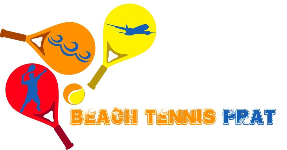 BEACH TENNIS PRAT, NOU CLUB AFILIAT A LA FCT