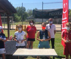 CELEBRATS ELS CAMPIONATS DE CATALUNYA S11 i S13