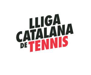 FINALITZA LA LLIGA CATALANA JUVENIL 2019/2020