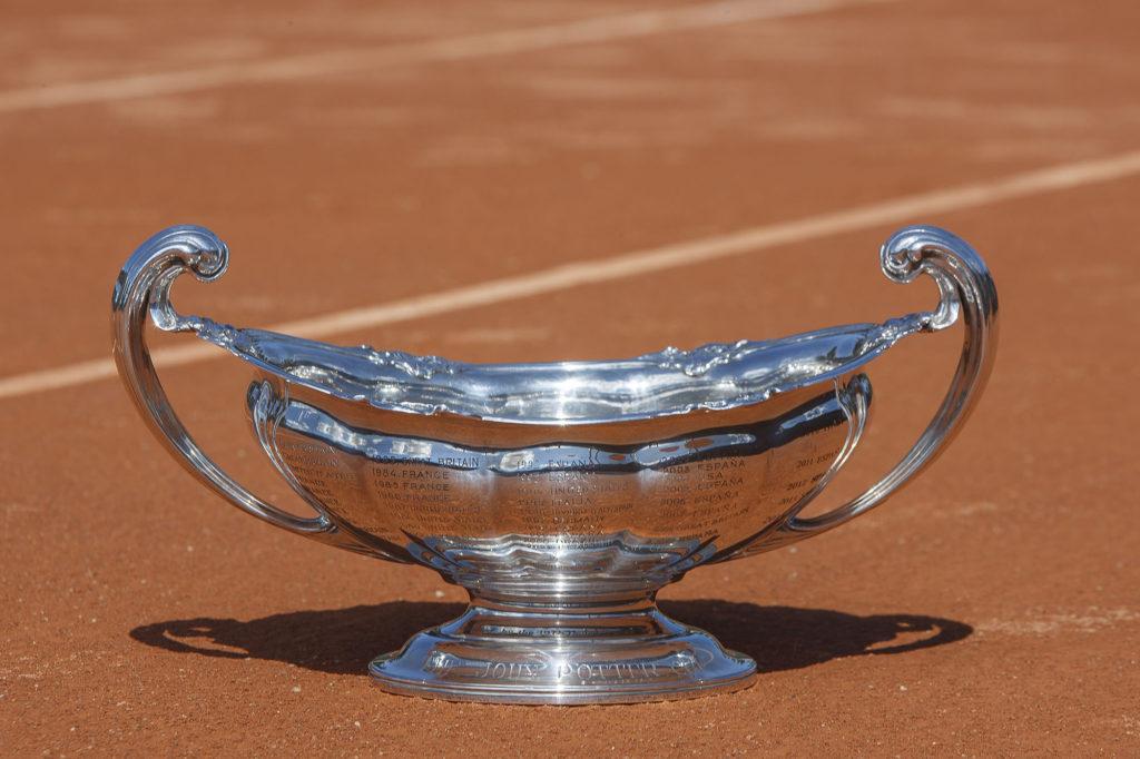 XLVIII Potter Cup/ XVIII Gran Premi Generalitat de Catalunya/ XXVII Campionat Internacional de Catalunya de Veterans